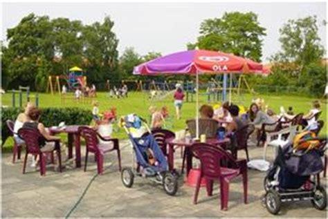 loosdrecht speeltuin speeltuinen en speelplaatsen voor kinderen kidsproof t gooi