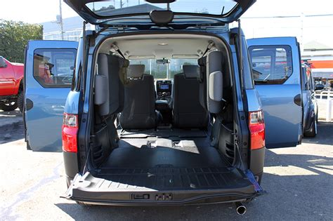 honda element seating capacity direction fly inventory 2008 honda element lx awd 在庫リスト