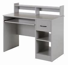 Image result for office desk