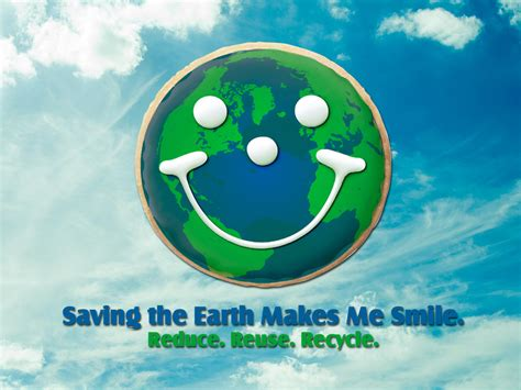 wallpaper happy earth day picturespool earthday 2013 wallpapers earthday pictures