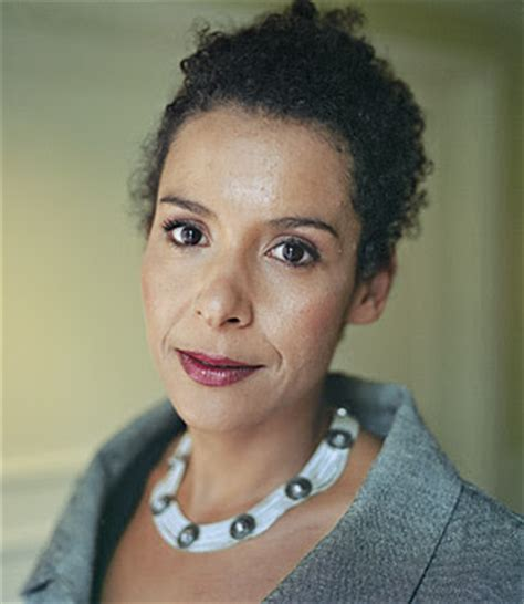 Marianne Pearl Do by Foley S Bookpush Mariane Pearl Details