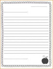blank letter template 5 blank letter template quote templates