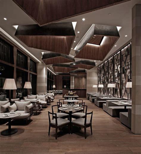 divine design cafe 1232 best restaurante bar images on pinterest decks