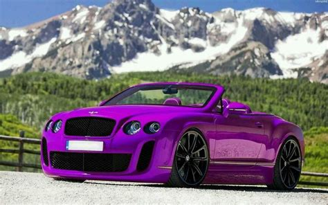 bentley purple purple bentley bentley r lls r yce