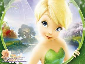 tinkerbell friends 3