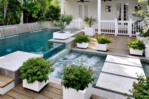 lap pools for narrow yards landscaping ideas and lap pools for narrow yards lap pools for narrow yards