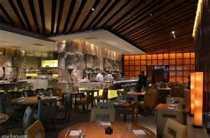 zuma bangkok globally acclaimed restaurant group opens superlative venue in thailand asia