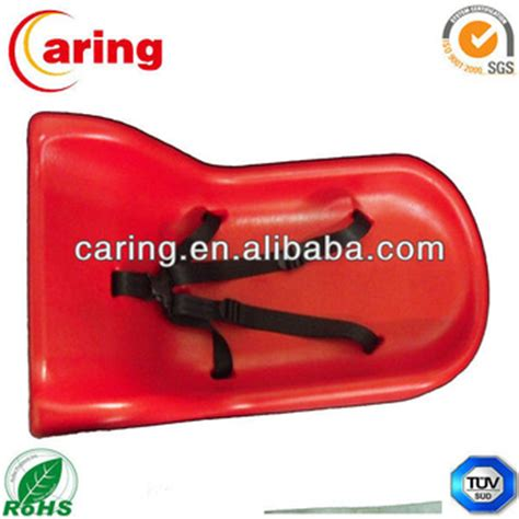 baby seat for shopping cart baby safety seat for shopping trolley buy baby safety