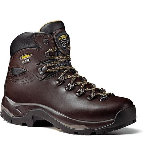 wide mens hiking boots asolo mens tps 520 gv hiking boots wide