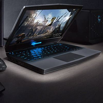best laptop computer laptops cheap laptops pc world