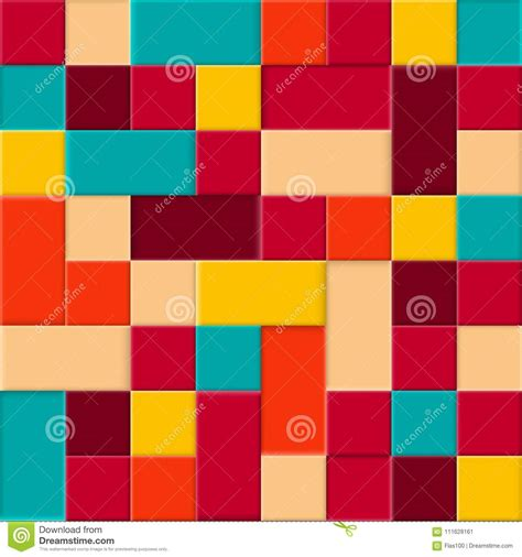 Colorful Tiles For Bathroom by Colorful Bright Abstract Seamless Pattern Bathroom Or