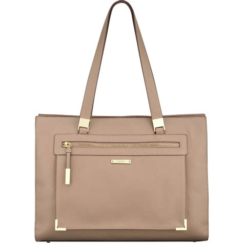 Up And Tote nine west scale up tote totes shoppers handbags