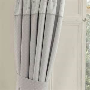 black out curtains for nursery disney dumbo nursery blackout pencil pleat curtains dunelm