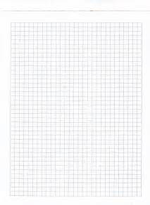 1 4 inch graph paper template best photos of grid paper 8 5 x 11 printable graph paper