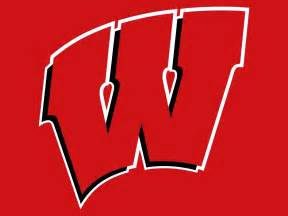 wisconsin badgers colors badger basketball logo wisconsin badgers sports