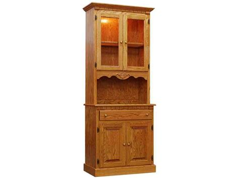 Small China Cabinets And Hutches Home Furniture Design