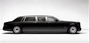 rolls royce limo rolls royce phantom limousine 2017 ototrends net