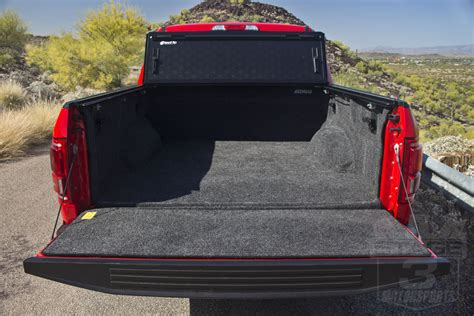 f150 bed liner 2015 2018 f150 tonneau cover accessories