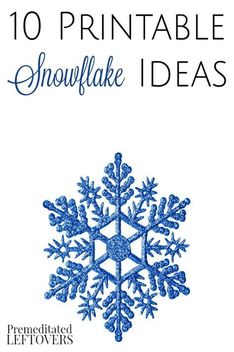 printable blue snowflakes search results for traurige liebessprche zum nachdenken