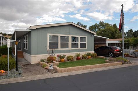 redman manufactured homes oregon ideas photo gallery kaf
