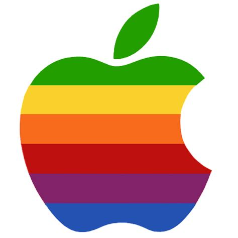 www logo png file striped apple logo png uncyclopedia the content free encyclopedia
