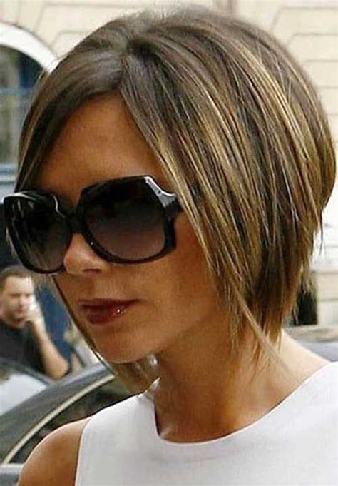 bob haircuts for very fine hair for women best short haircuts and hair on pinterest