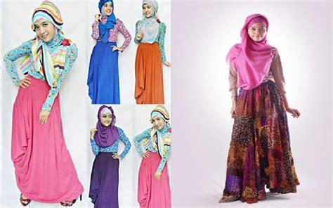 Baju Muslim New Jodha blazer wanita tahun 2014 newhairstylesformen2014
