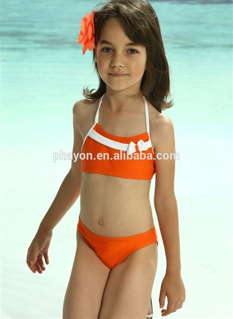 little lolitas in bathing suits search results for preteens in swimwear videos black