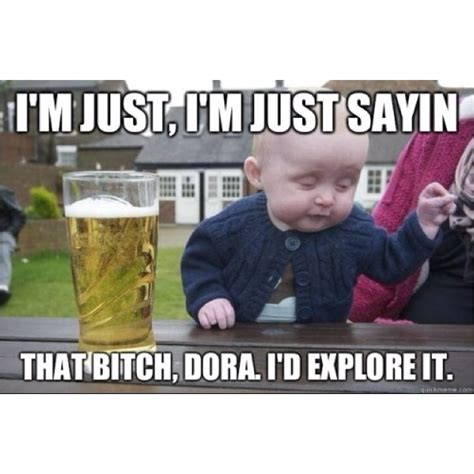Beer Shits Meme - 25 best ideas about drunk baby on pinterest waiting