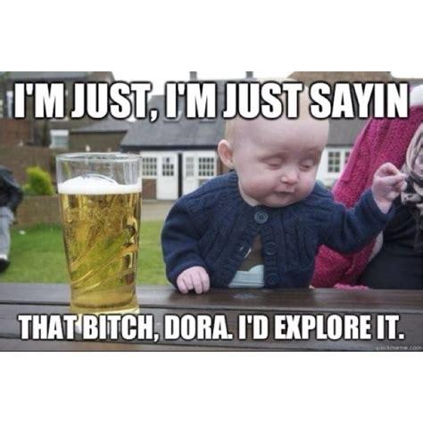 Meme Drunk Baby - best 25 drunk baby ideas on pinterest adult drinking