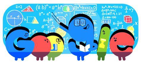 doodle for teachers day doodle 4 2016 ireland winner