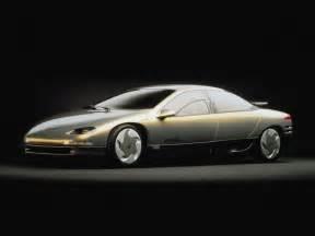 Lamborghini Portofino Chrysler Lamborghini Portofino Concept 1987