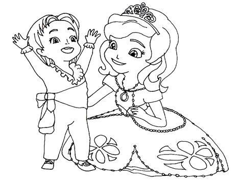 dibujos infantiles para colorear e imprimir dibujos para colorear imprimir gratis dibujos para dibujar