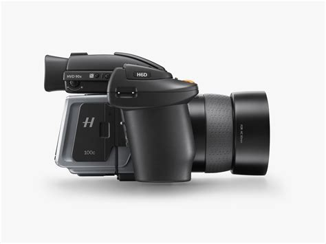 hasselblad new a careful on with hasselblad s new 26 000