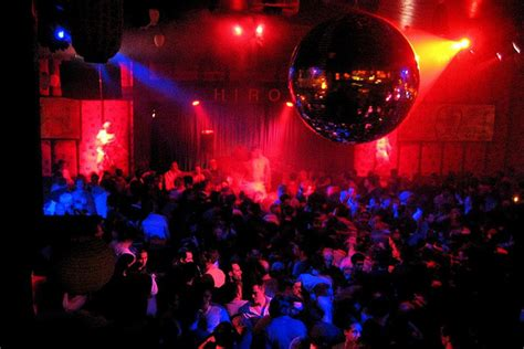 best clubs in rome miami clubs 10best bars reviews