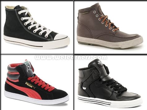 shoes for teenagers 17 best images about high tops for boys on
