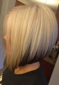 bob hairstyles with color 40 best bob hair color ideas bob hairstyles 2017