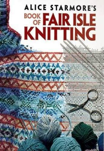 best knitting books top 5 best knitting books advanced for sale 2017