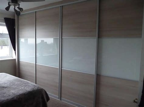 sliding bedroom door sliding bedroom doors and wardrobes