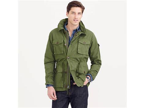 New Balance Hocr Windbreaker best men s jackets from bombers to denim jackets