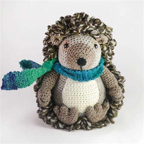 amigurumi hedgehog pattern hedley the hedgehog amigurumi pattern amigurumipatterns net