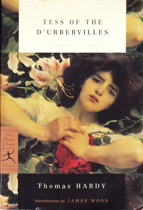 tess of the d urbervilles books tess of the d urbervilles silver threads