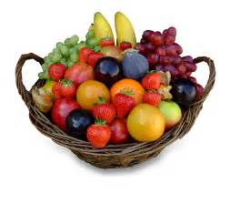 fruit basket freshdairies just another wordpress com site