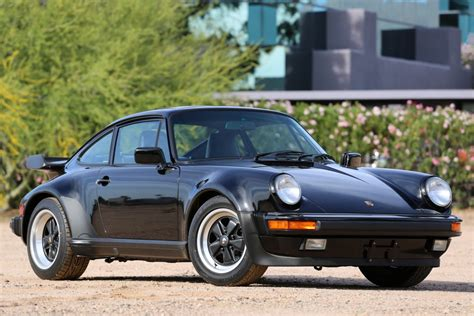 porsche 930 turbo for sale 1989 porsche 930 turbo coupe for sale 171 the motoring