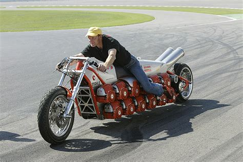 imagenes motos raras motos raras taringa