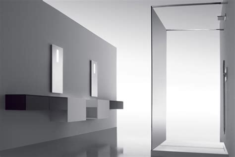 badezimmer upgrade zen like bathroom collection from cosmic the upgrade