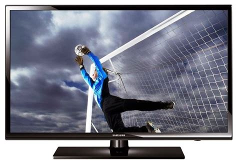 Samsung Led Tv 32 Inch Ua32eh4003 Harga Tv Led Samsung Ua32eh4003 32 Inch Harga Tv Led