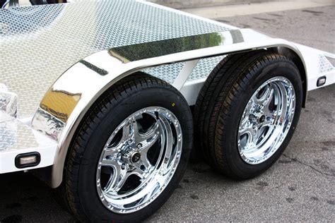 types of boat trailer wheels custom boat trailer wheels www pixshark images