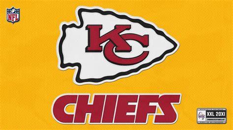 Kc Chiefs Wallpaper