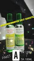 Multy Spray Untuk Wajah kangen water spray jual water strong acid harga